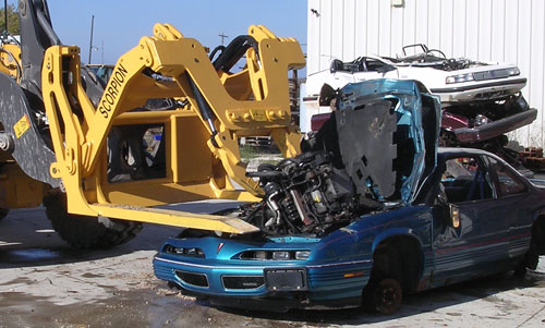 South Shore Hyundai >> About Us - JCP specialist in wrecking unwanted car in auckland
