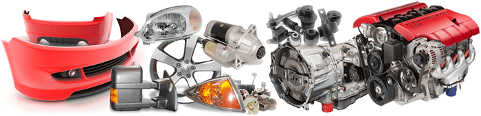 Toyota Car Parts >> Jcp Car Parts Buy Toyota Car Parts In Auckland New Zealand